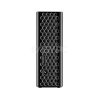 Seagate Backup Plus STEL8000300 8TB 3.5 USB 3.0 Desktop Hub SEDE1345 1ION