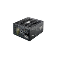 Seasonic Prime Ultra SSR-1300PD 1300 Watts Fully Modular 80 Plus Power Supply Platinum SESS1303 4JTP
