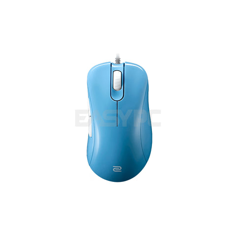 Benq Zowie EC2-B Divina Version Gaming Mouse Blue ZOEC1326 4JTP