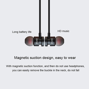 Wireless Headphone Bluetooth Earphone