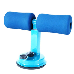 Sit-Up Aids Multi-Function Exercise Equipment Home