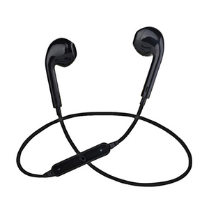 Bluetooth Wireless Mobile Bluetooth Headset