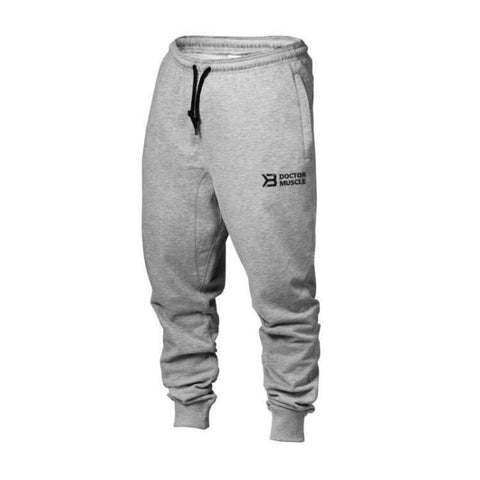 Men's Fitness Outdoor Casual Sports Pants