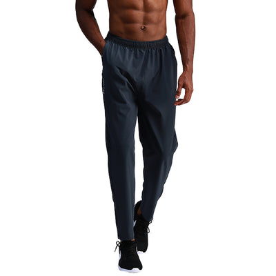 Casual Outdoor Quick-drying Pants Running Sports Trousers