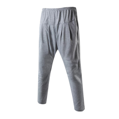 Men's Sport Fleece Joggers