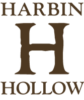 Harbin Hollow