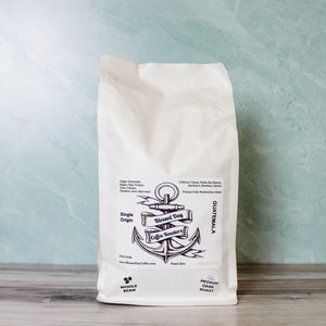 Blessed Day Coffee Roasters- 8 oz