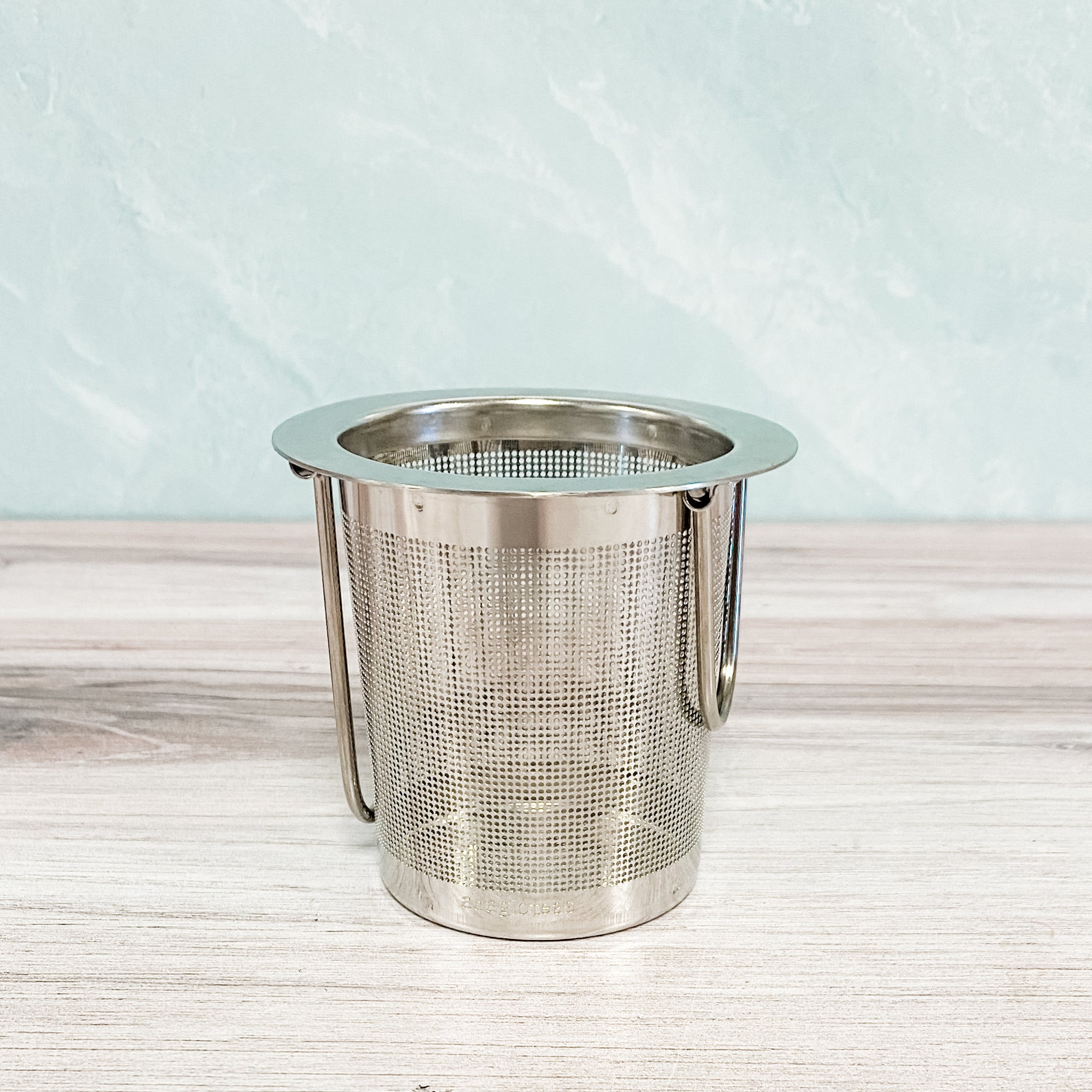 Infuser, Single Cup