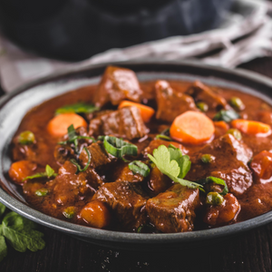J's Meats- Beef Stew Meat