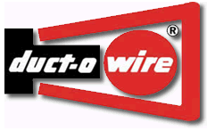 Duct-O-Wire