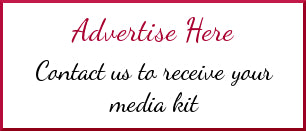 Contact Us to Advertise Here