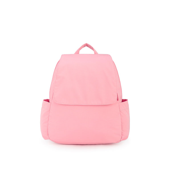 Light - S Kids Backpack - Rose