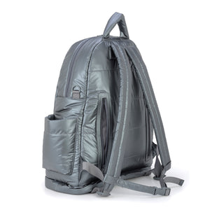 CiPU - Airy L Backpack - Smokey Grey