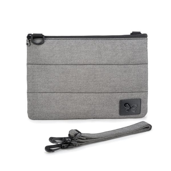 CiPU - England Grey Accessories Pack
