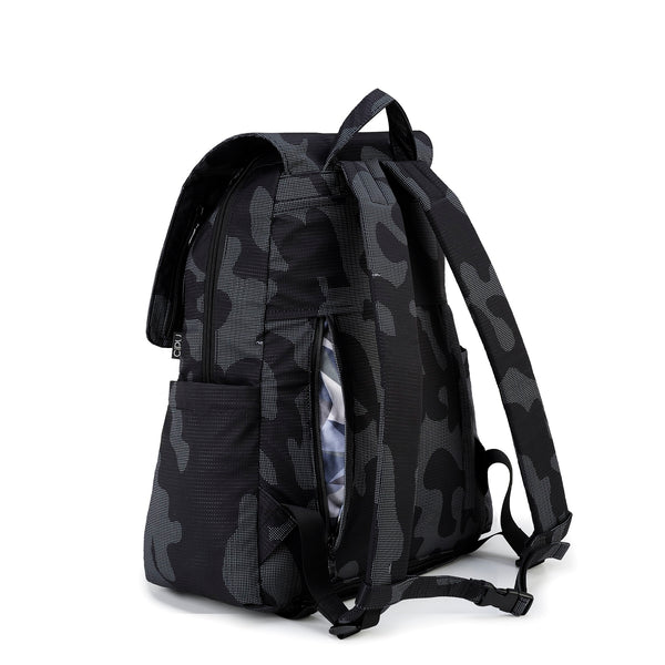 CiPU - Light L Backpack - Camouflage