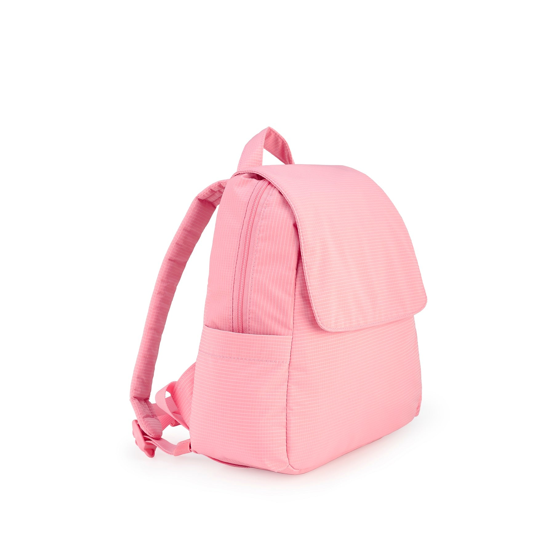 CiPU - Light S Backpack - Rose
