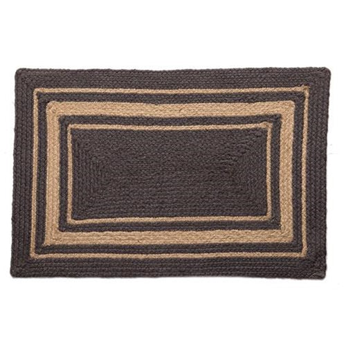 Grayson 3x5 Rectangle Rug