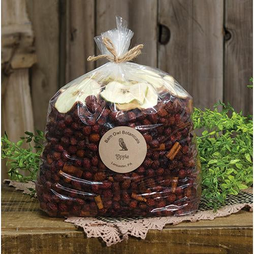 Apple Potpourri 5 lb.