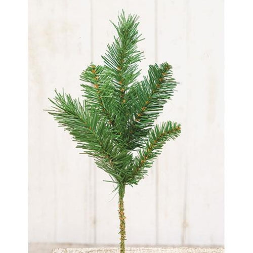 Canadian Pine Spray 15""