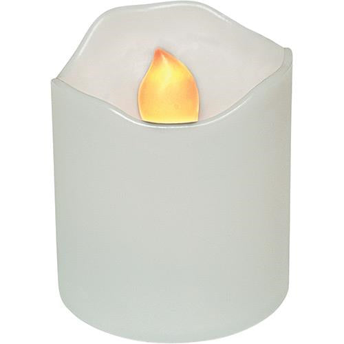 Everlasting Votive Candle
