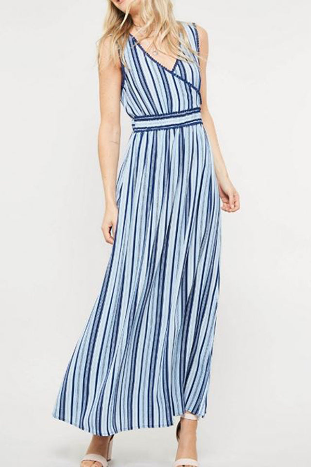 Teddi - Dress The Day Boutique