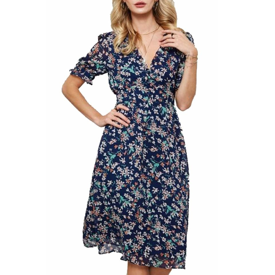 Eileen - Dress The Day Boutique