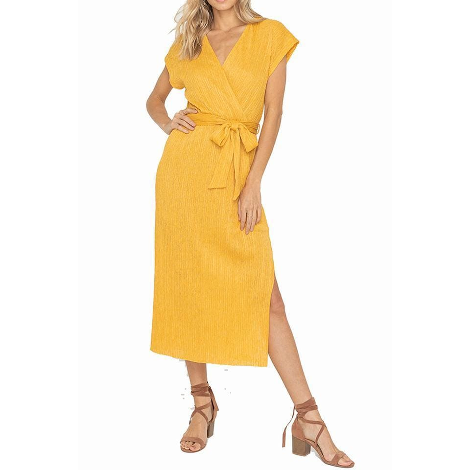 Gizelle - Dress The Day Boutique