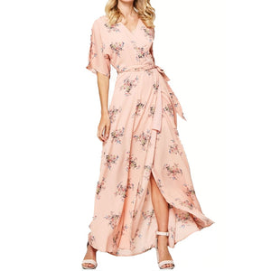 Kameron - Dress The Day Boutique