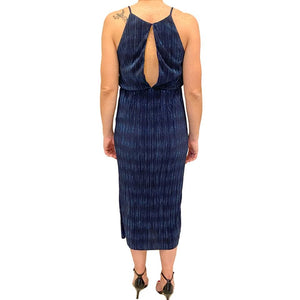 Luann - Dress The Day Boutique