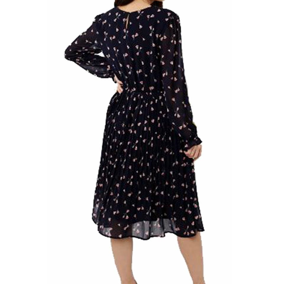 Margaret - Dress The Day Boutique