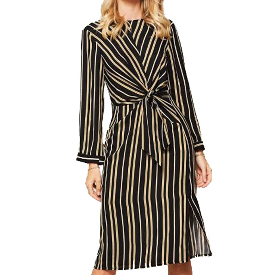 Marlo - Dress The Day Boutique