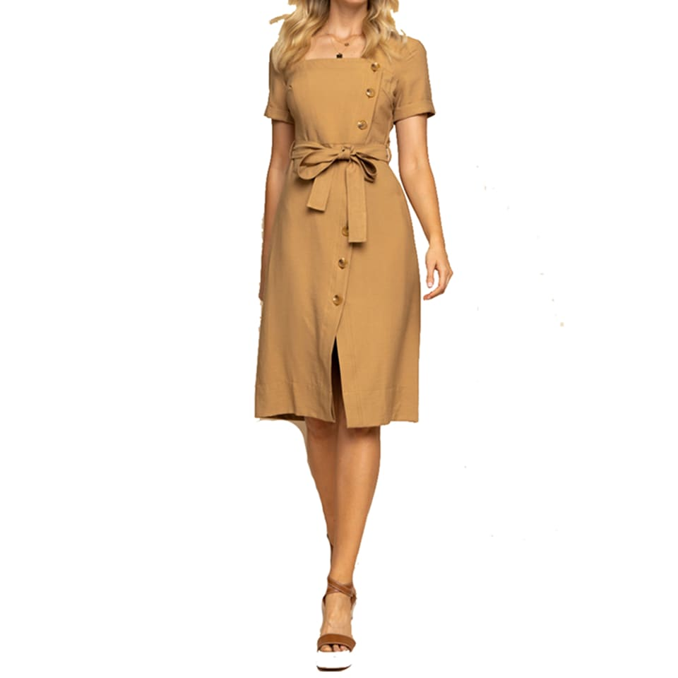 Ramona - Dress The Day Boutique