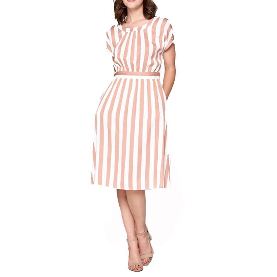 Tinsley - Dress The Day Boutique