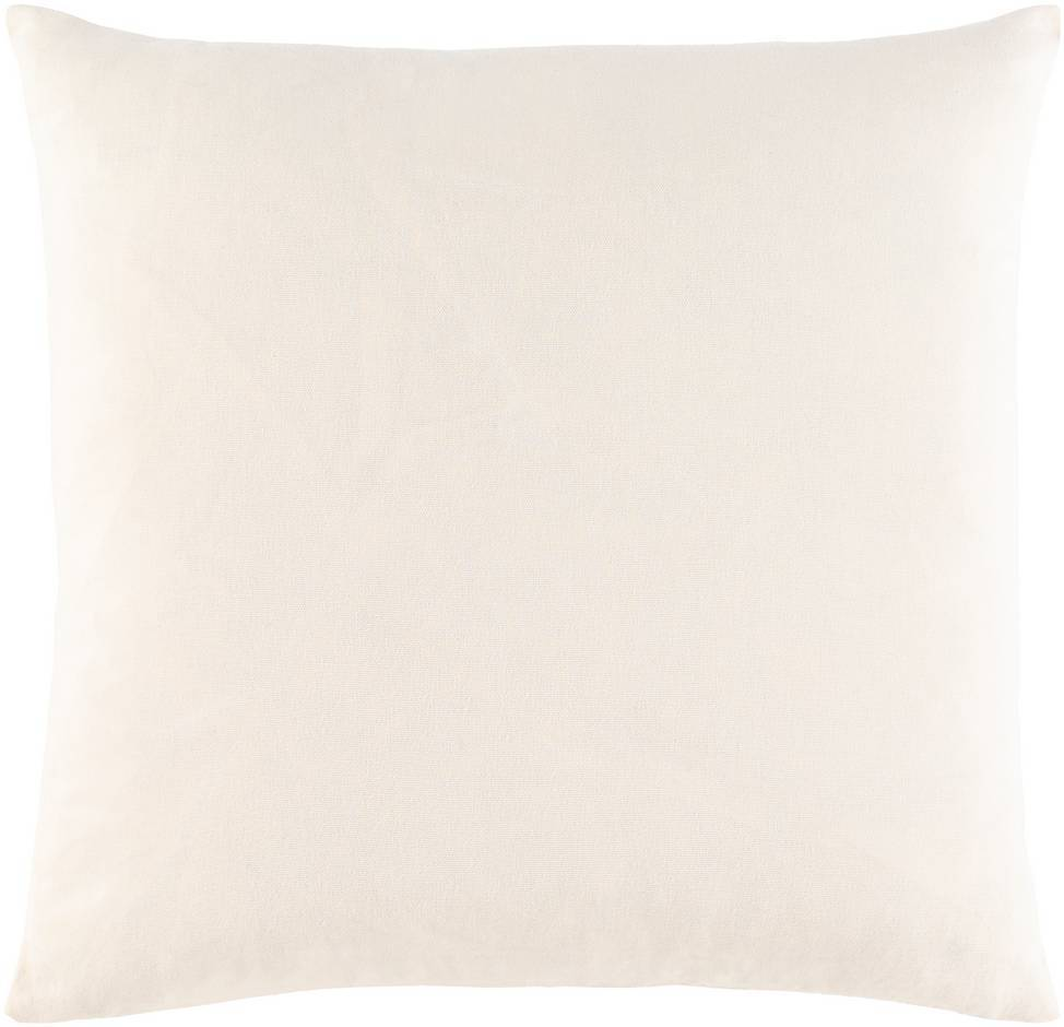 Off White Vintage Line Drawing Throw Pillow by Smithsonian