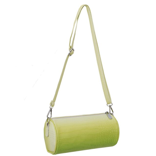 POLLY CROSS BODY BAG
