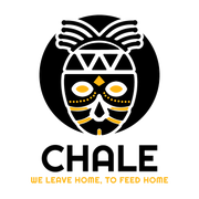 Chale Clothing