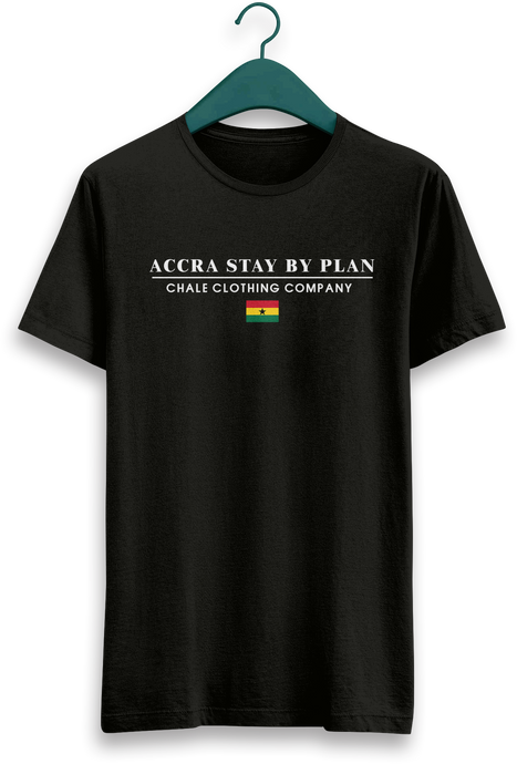 CHALE SZN3 T-shirt's only