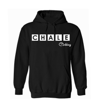 Load image into Gallery viewer, CHALE HOODIE SZN2