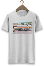 Load image into Gallery viewer, Ghana Airways Tee