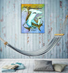 Great Hammerhead Sharks - Dunleavyapparel