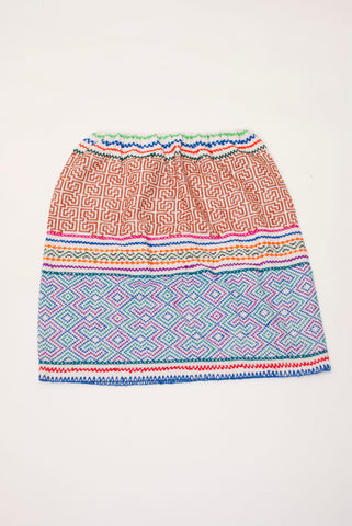 Shpibo Kids Skirt