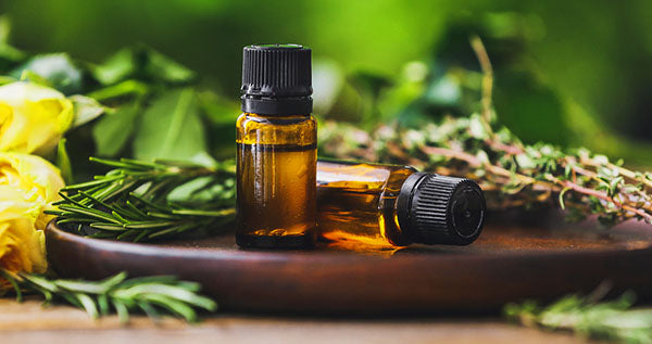 Best Essential Oils for Headache and Migraine