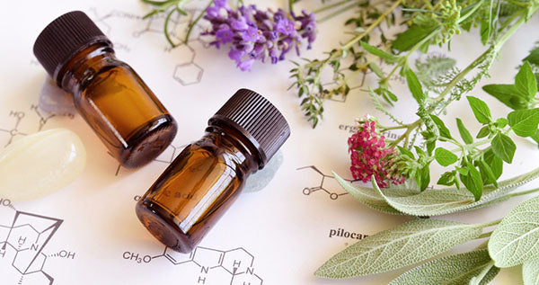 Ultimate Guide to choose the best essential oil