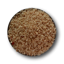 Load image into Gallery viewer, organic indrayani rice