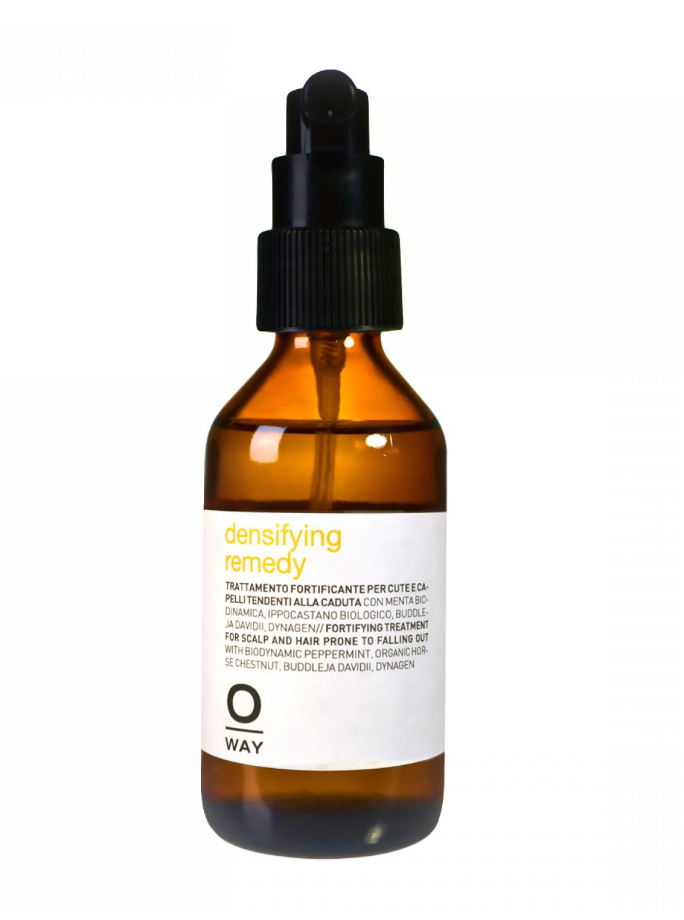 Oway Densifying Remedy