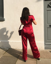 Load image into Gallery viewer, HEIDI JUMPSUIT