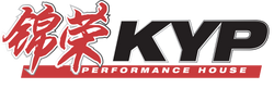 KYP Performance House