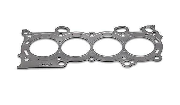 TODA RACING HIGH STOPPER METAL HEAD GASKET 88.0MM 0.6MM - EP3 DC5