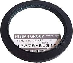 Nissan OEM Rear Main Seal - R32 R33 R34