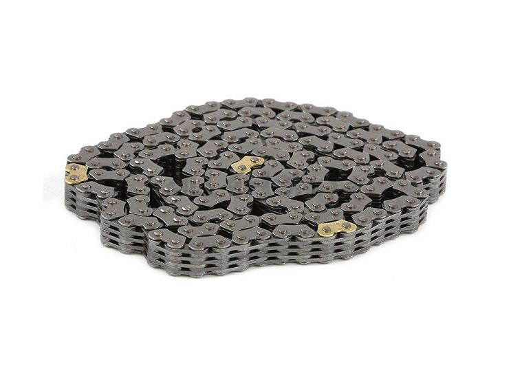 TODA RACING REINFORCED TIMING CHAIN - K20A K20Z